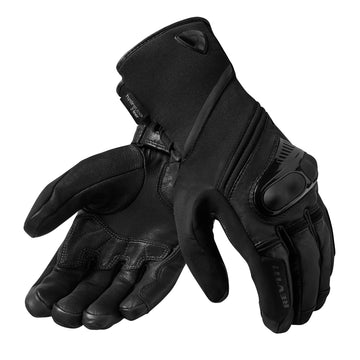 REV'IT! Sirius 2 H2O Gloves