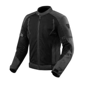 REV'IT! Torque Textile Jacket