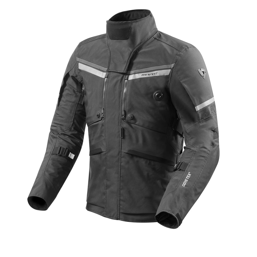 REV'IT Poseidon 2 GTX Jacket