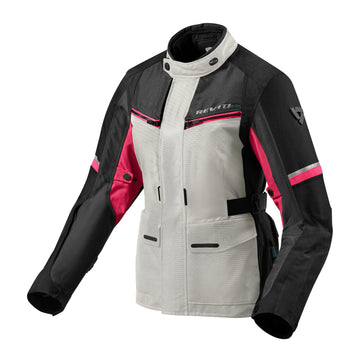 REV'IT! Women's Outback 3 Jacket