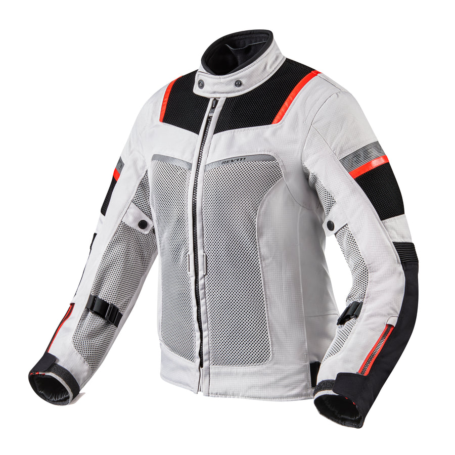 REV'IT! Women's Tornado 3 Jacket