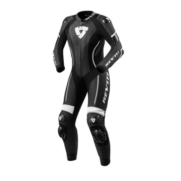 REV'IT! Women's Xena 3 One Piece Race Suit