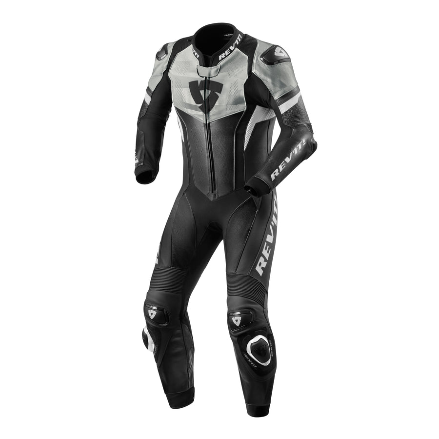 REV'IT! Hyperspeed One Piece Race Suit