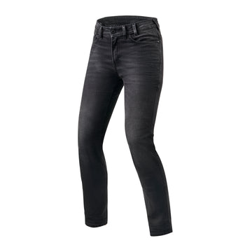 REV'IT! Women's Victoria Slim Fit Jeans