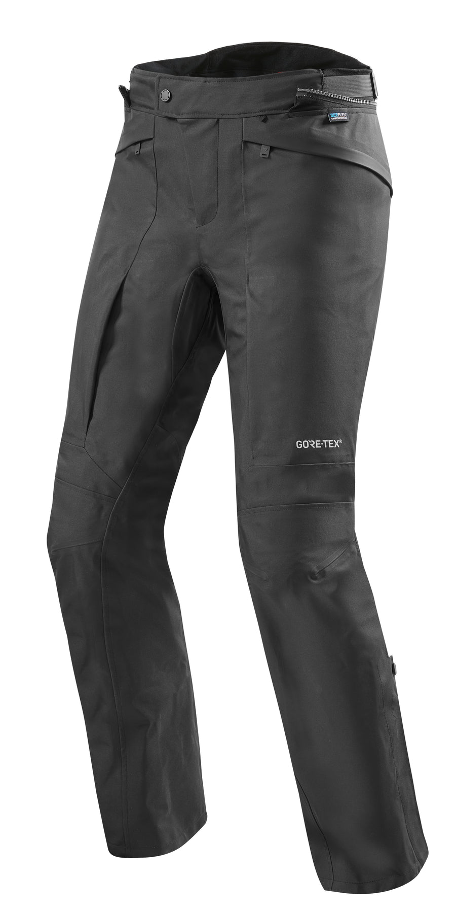 REV'IT! Globe GTX Trousers