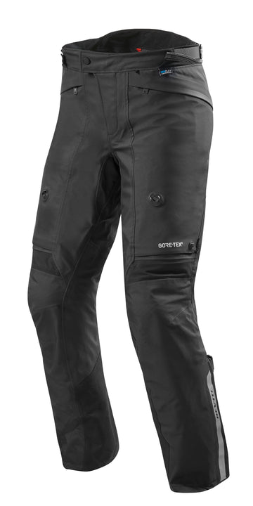 REV'IT! Poseidon 2 GTX Trousers