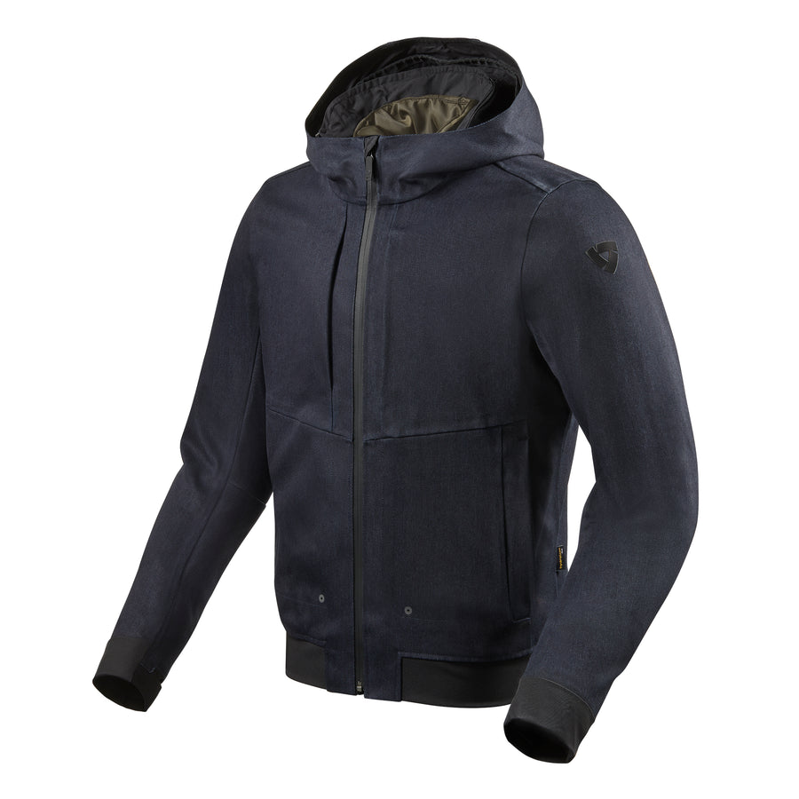 REV'IT! Stealth 2 Hoody