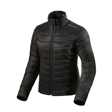 REV'IT! Women's Solar 2 Mid Layer Jacket