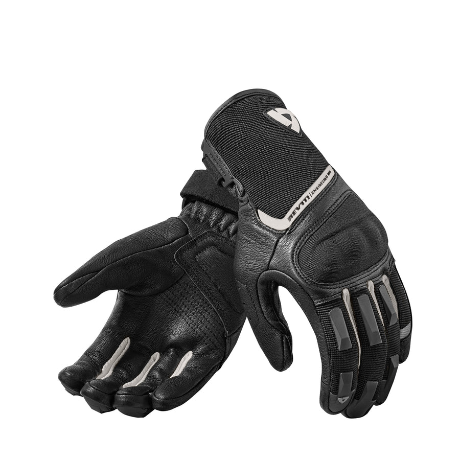 REV'IT! Womens Striker 2 Gloves