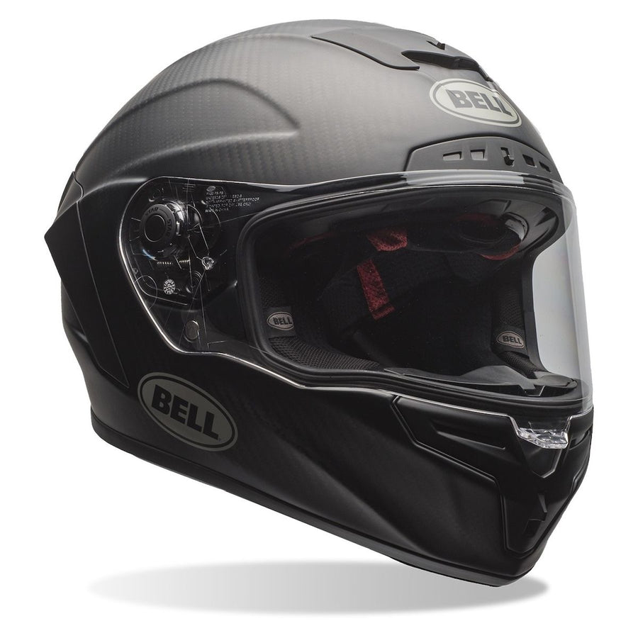 Bell Race Star Flex DLX Helmet