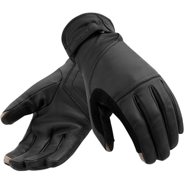 REV'IT! Nassau H2O Glove