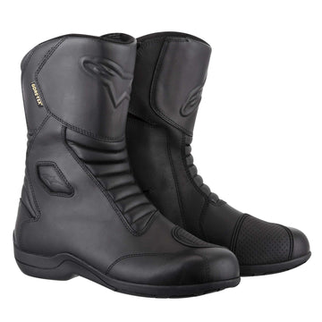 Alpinestars Web Gore-Tex® Boot Black
