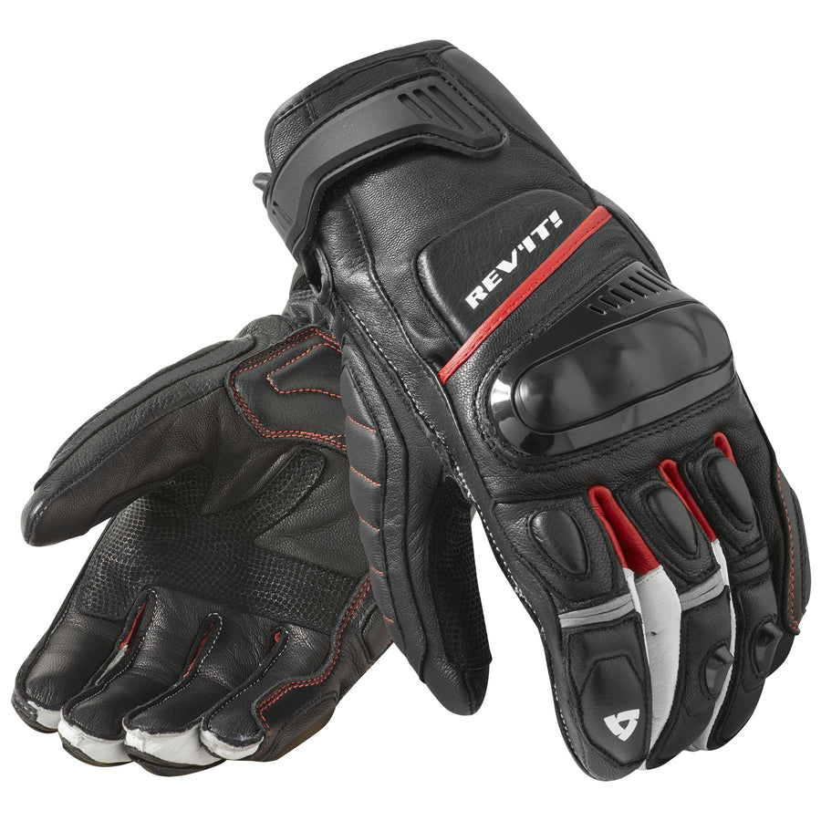 REV'IT! Chicane Motorcycle Gloves