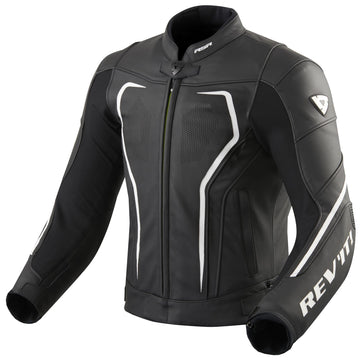 REV'IT! Vertex GT Jacket