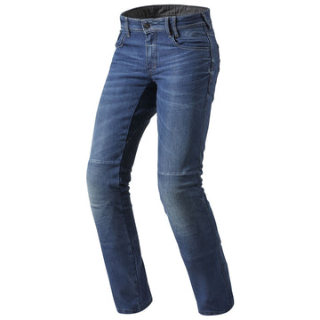 REV'IT! Men's Austin Jeans