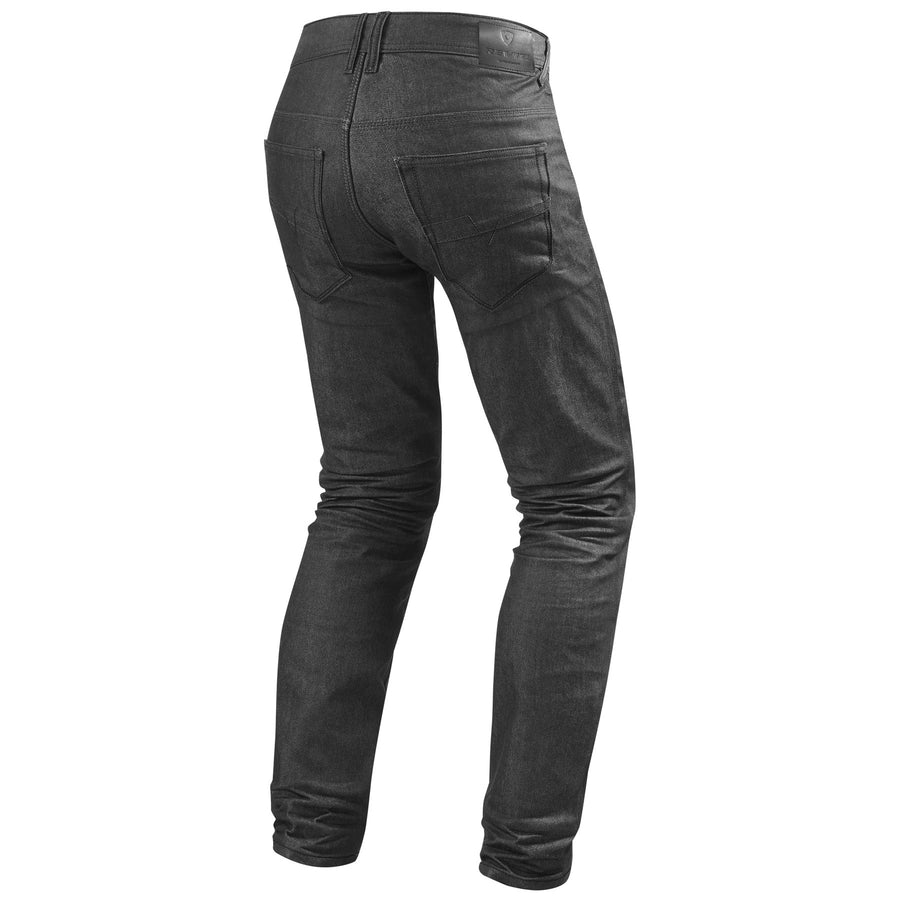 REV'IT! Men's Lombard 2 RF Jeans