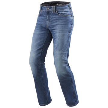 REV'IT! Men's Philly 2 LF Jeans