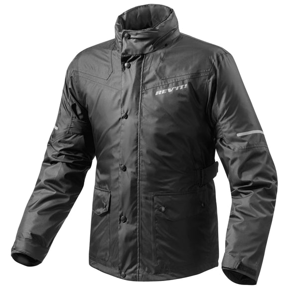 REV'IT! Nitric 2 H2O Rain Jacket