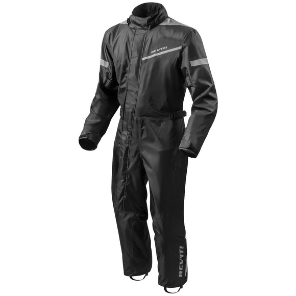 REV'IT! Pacific 2 H2O Rain Suit