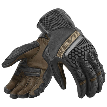 REV'IT! Sand 3 Motorcycle Gloves
