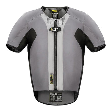 Alpinestars TECH-AIR® 5 AIRBAG SYSTEM