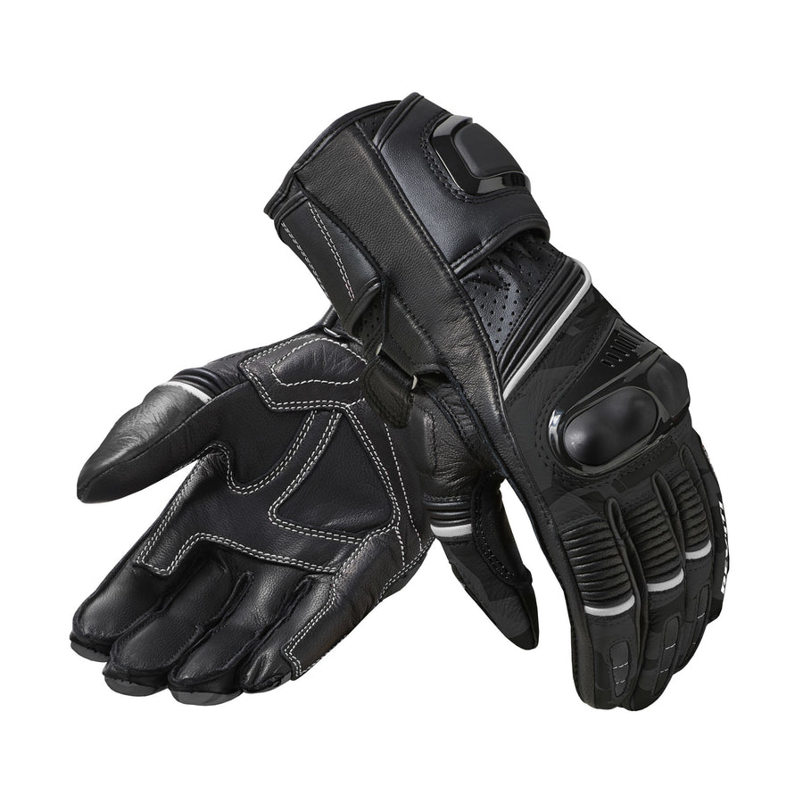 REV'IT! Womens Xena 3 Gloves