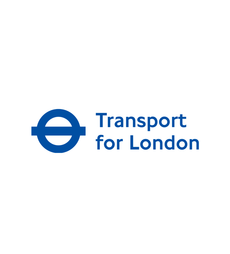 Transport app #startups get backing @tfl