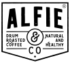 www.alfiecoffee.co.uk