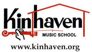 Kinhaven Music School