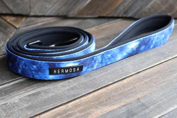Riviera Leash