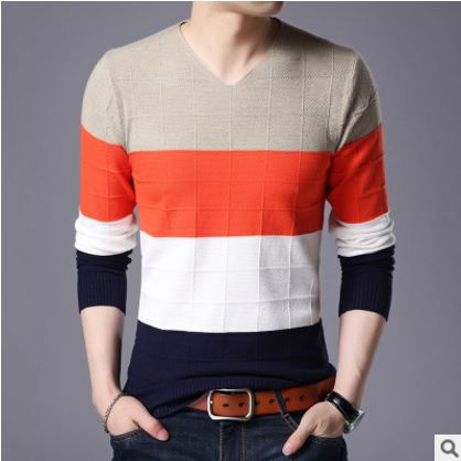 Autumn Fab Sweater | Hot Nationals Delhi India Korean Fashion k-pop