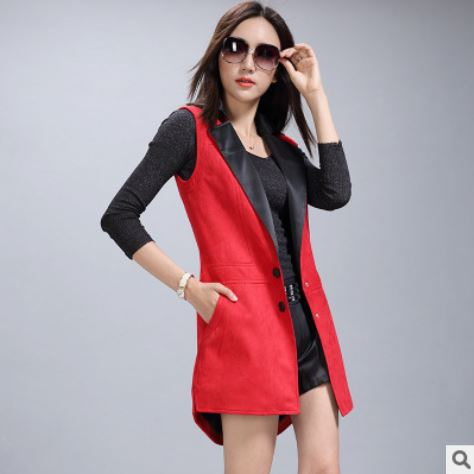 Flocking Long Paragraph Cardigan | Hot Nationals Delhi India Korean Fashion k-pop