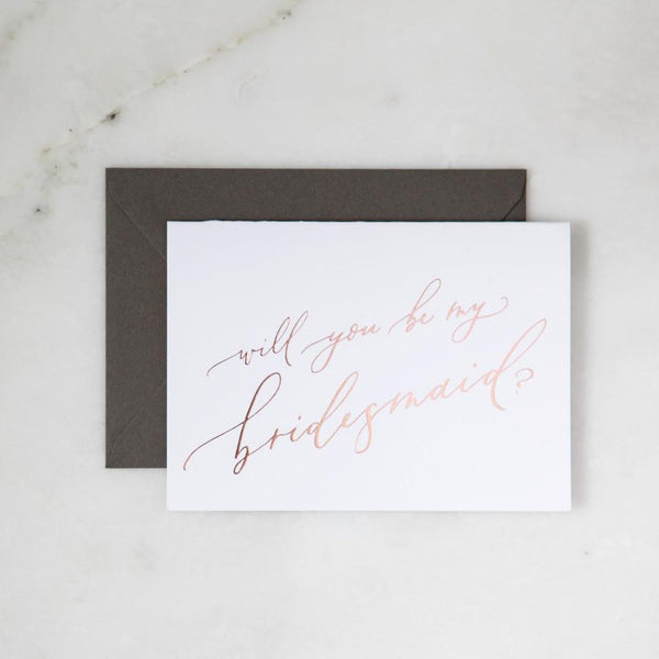 be my bridesmaid card, bridesmaid proposals