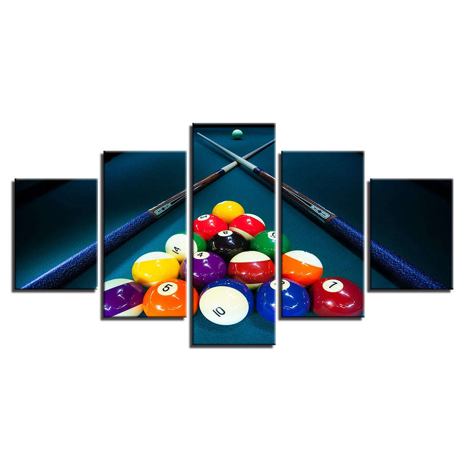 table mainstreet en classics canada walmart billiards top ip balls pool
