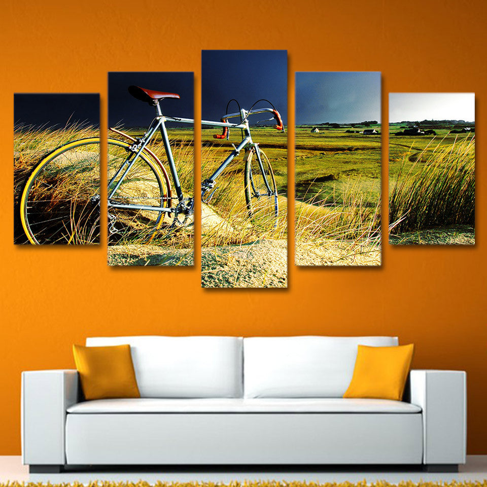 Cars, Trucks, Motorcycles, and other Vehicles Page 4 - ASH Wall Decor