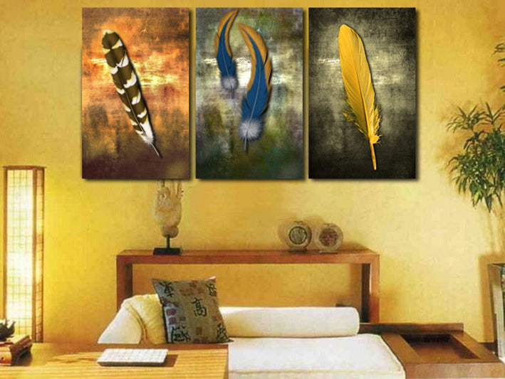 Products Page 2 - ASH Wall Decor
