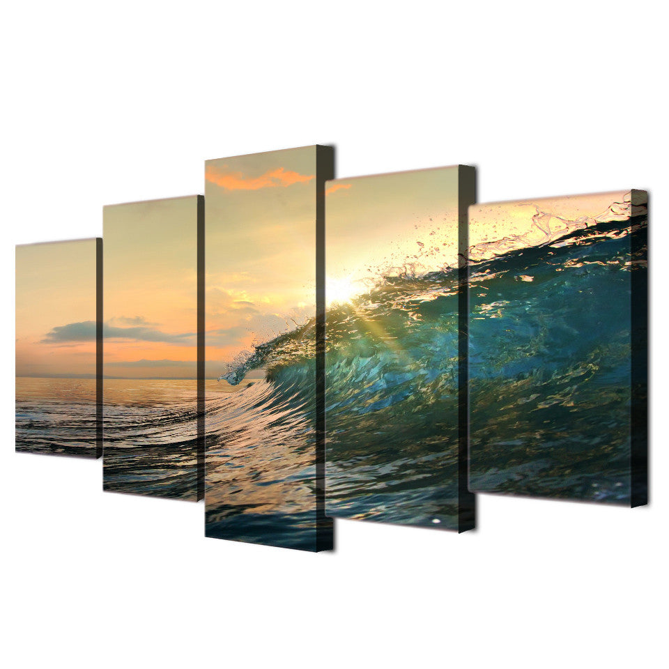 Products Page 33 - ASH Wall Decor