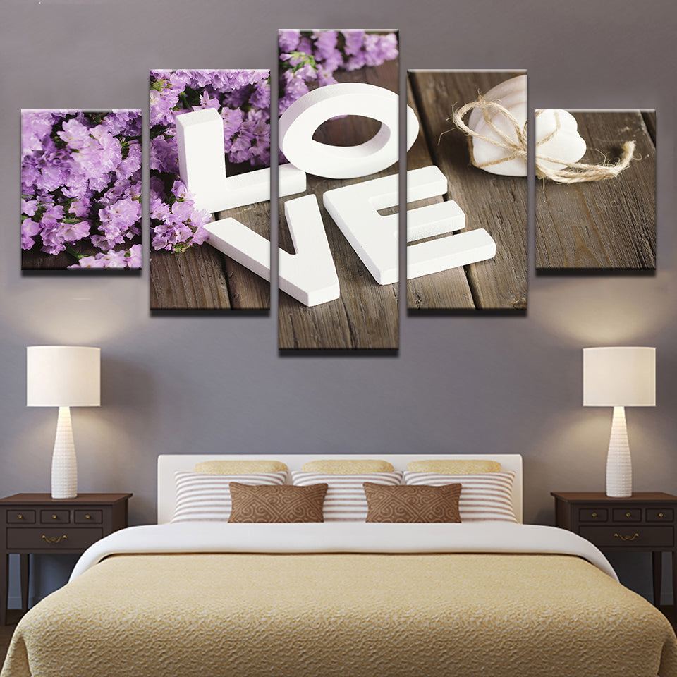 bedroom best buyloxitane abstract pictures for com metal wall inspirational spectacular about art