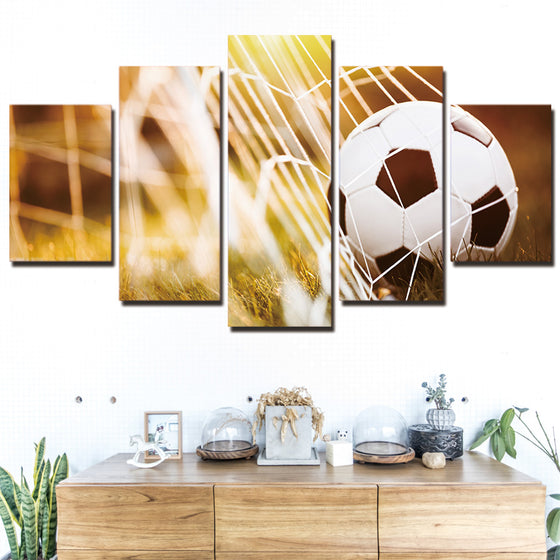 Products Page 32 | ASH Wall Decor