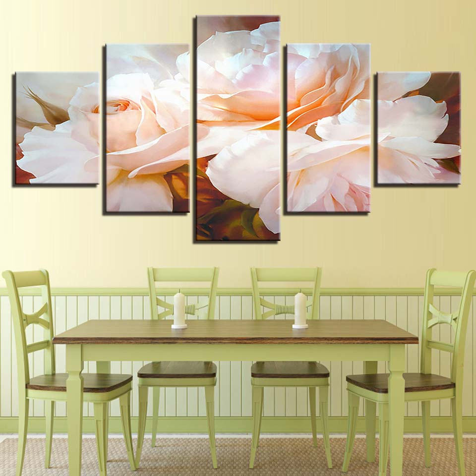 Floral - ASH Wall Decor