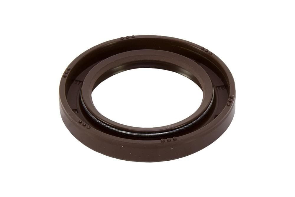 Bearmach Crankshaft Oil Seal for Land Rover Discovery, Range Rover | 1102415