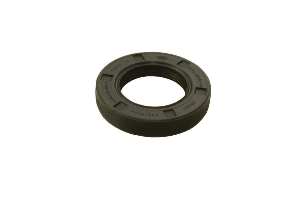 Land Rover (Genuine OE) Oil Seal Camshaft for Land Rover Discovery, Range Rover | 1311318G