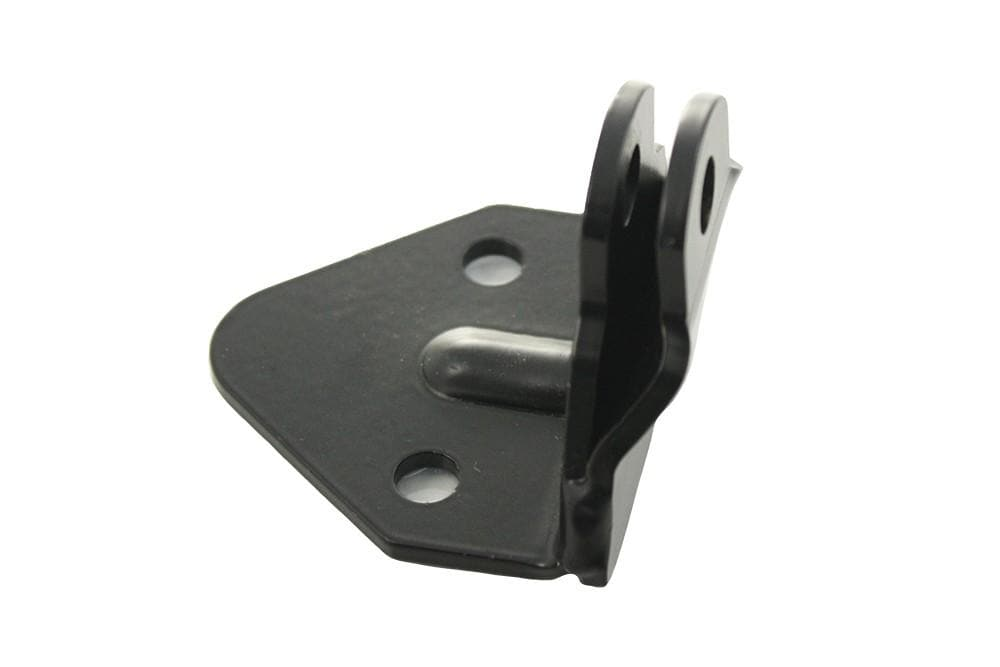 Bearmach Rear Seat Mount Buffer for Land Rover Series, Defender | 304125