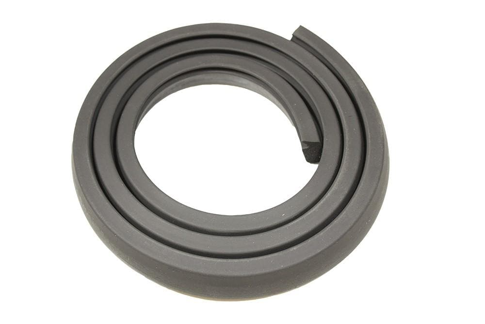 Bearmach Rear Seal for Land Rover Series, Defender | 333487