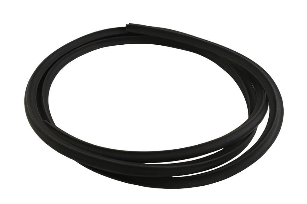 Bearmach Bottom Windscreen Filler Strip for Land Rover Range Rover | 391476