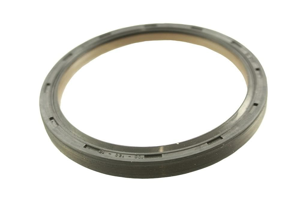 Bearmach Crankshaft Oil Seal for Land Rover Discovery, Range Rover | 4352327