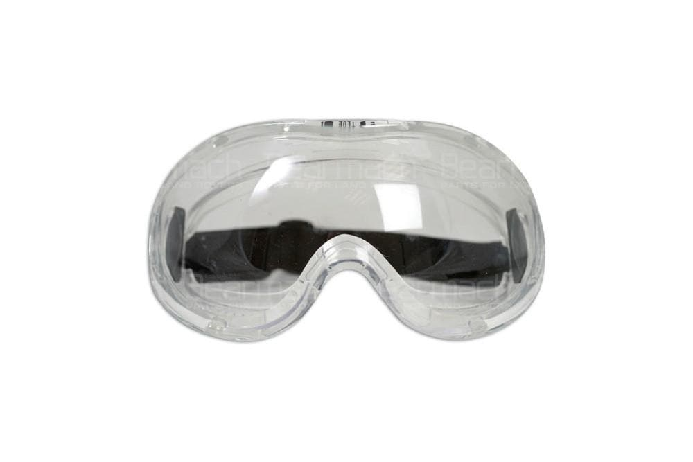 Laser Safety Goggles for Land Rover All Models | 4394