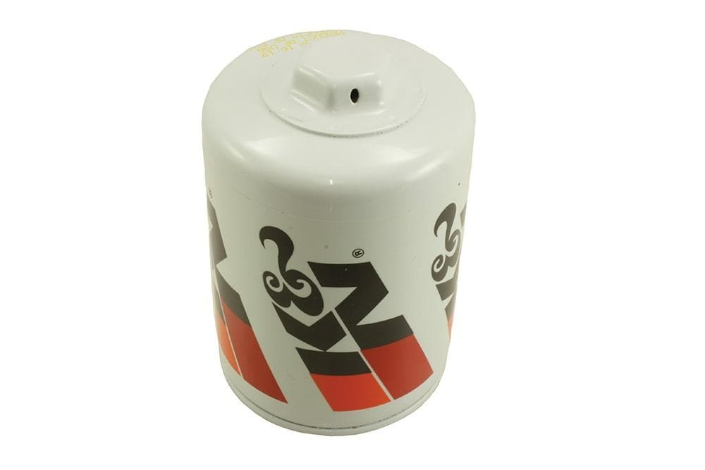 K&N Oil Filter for Land Rover Discovery, Range Rover | 4508334K