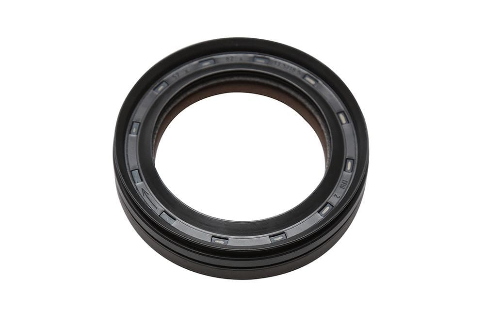 Corteco Front Crankshaft Oil Seal 4.2/4.4 Petrol for Land Rover Discovery, Range Rover | 4526537A