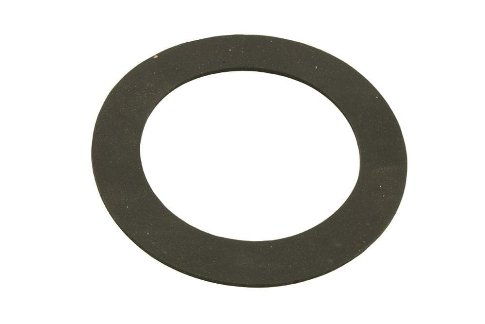 Bearmach Fuel Filler Seal Ring for Land Rover Series | 505244